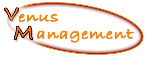 Venus Management