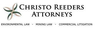 Christo Reeders Attorneys