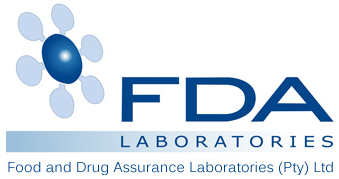 FDA Laboratories