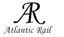 Atlantic Rail
