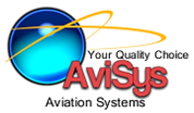 AviSys Aviation Systems