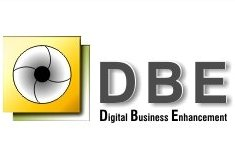 Digital Business Enhancement